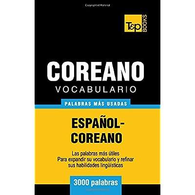 1001+ Frases Básicas Español - Letón