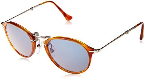 persol-gafas-de-sol-3075s-96-56-51-mm-havana