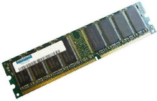 Hypertec hymsi18256256MB, DIMM, PC3200, entspricht MSI-Arbeitsspeicher) -
