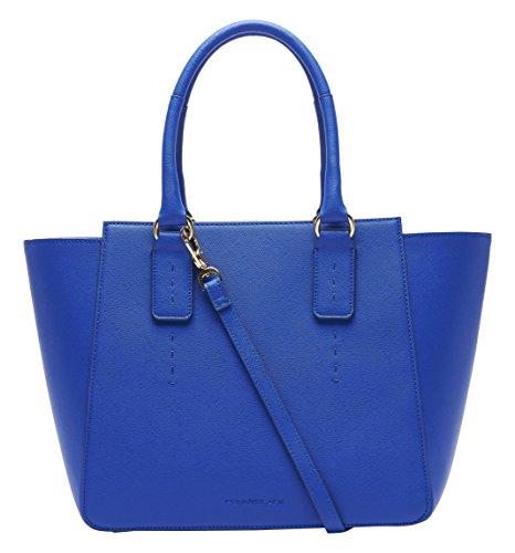 Pennyblack Seguito, Sac cabas Blu (Bluette)