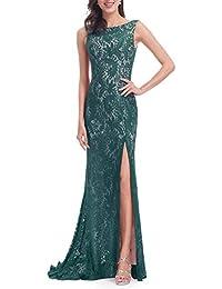 8138022e4 Amazon.es: vestidos de fiesta - 36 / Vestidos / Mujer: Ropa