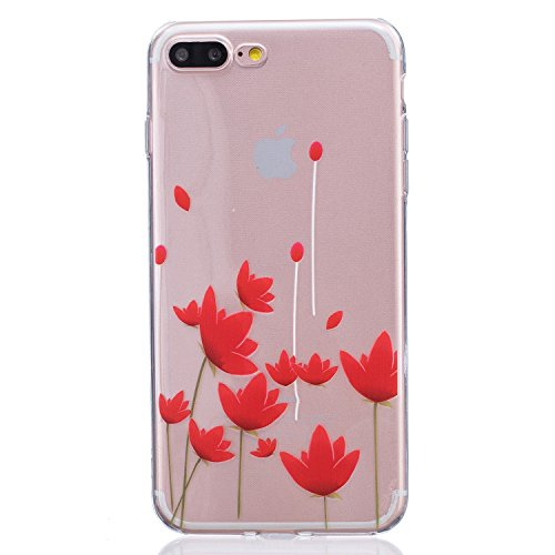 coque-iphone-7-plus-cozy-hut-r-coque-iphone-7-plus-liquid-crystal-housse-etui-tpu-silicone-clair-tra