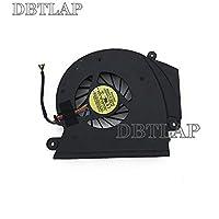 Ventilador CPU Acer Aspire 89308930G