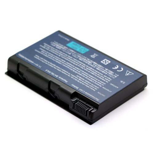 batterie-compatible-pour-ordinateur-pc-portable-acer-lip6199cmpc-bt00607004-111v-4400mah-note-x-dnx