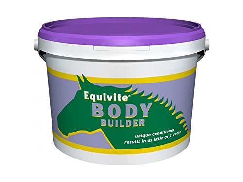 Equivite-Body-Builder-for-Weight-Gain