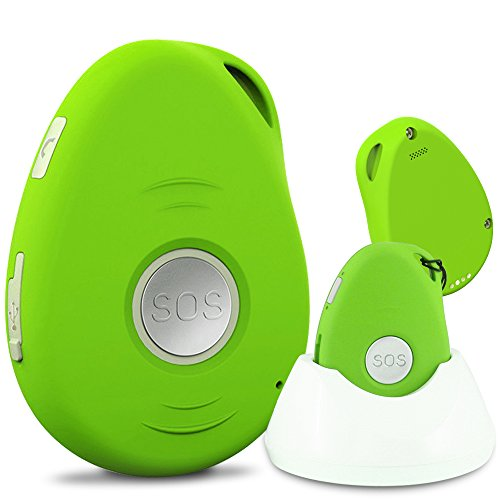 mobiho-essentiel-le-basic-sympa-2-vert-seniors-un-appareil-hyper-simplifie-ideal-pour-une-utilisatio
