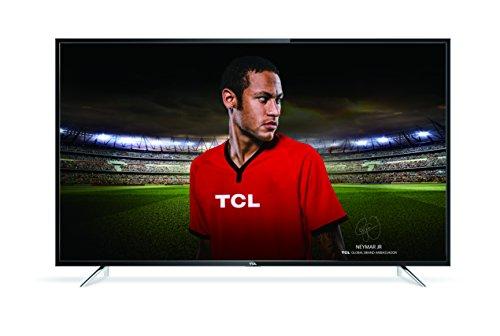 TCL U49P6006 UHD-Fernseher