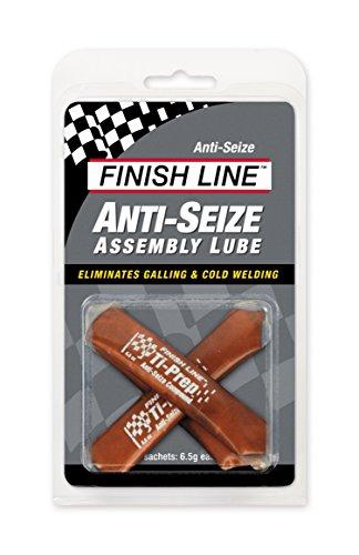CMP Finish Line Montagefett Anti-seize 3 x 6.5 ml