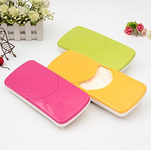 hokipo sun-visor tissue box for car Hokipo Sun-Visor Tissue Box for Car 41me4FfmtlL