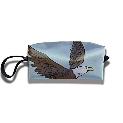 Back To Search Resultsluggage & Bags Official Website Russian Oil Black Pu Leather Double-headed Eagle Card Holder Bag Travel Built In Rfid Blocking Protect Personal Information