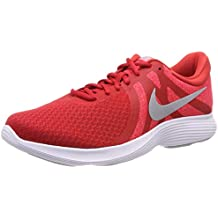 on sale 3ee12 cc6d6 Nike Revolution 4 EU, Zapatillas de Running para Hombre