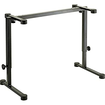 roland ks18z keyboard stand musical instruments. Black Bedroom Furniture Sets. Home Design Ideas