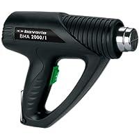 Einhell 4520130 Decapador (2 velocidades, 2000 W, 230 V - 240 V) color negro y verde