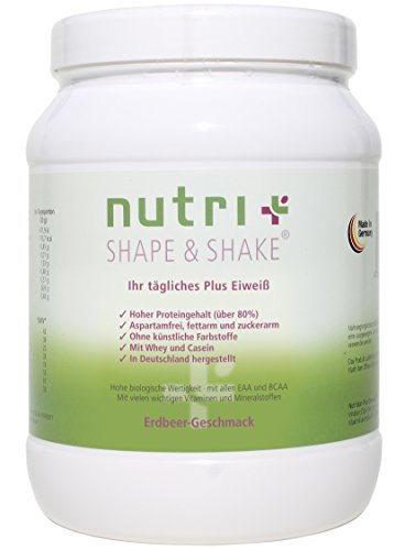nutri-plus-shape-shake-strawberry-500g-whey-and-casein-definition-lean-weight-loss-shake-without-asp