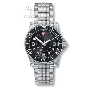 Victorinox Swiss Army/Maverick II Ladies' Watch