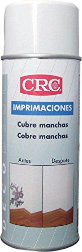 crc-imprimacion-anti-manchas-que-evita-las-marcas-de-agua-moho-o-manchasde-nicotina-imprimaciones-cu
