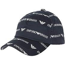 f0b118015de Amazon.fr   casquette armani