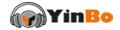 Yinbo Tech