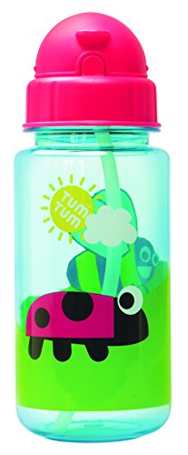 tumtum-childrens-water-bottle-bugs