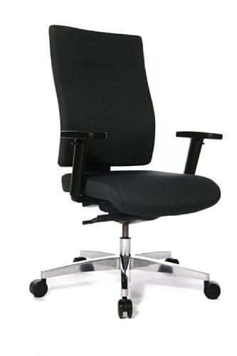 Topstar Sitness 70 Bürostuhl Test