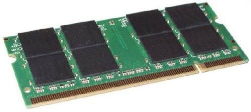 Hypertec HYMSO5901G 1GB SODIMM, PC2-6400, entspricht Sony-Arbeitsspeicher -