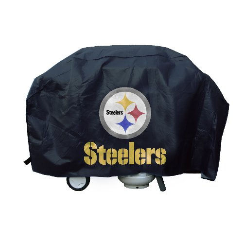 nfl-pittsburgh-steelers-68-inch-grill-cover