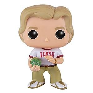 Flash Gordon Figura Vinilo 309 Figura de coleccin