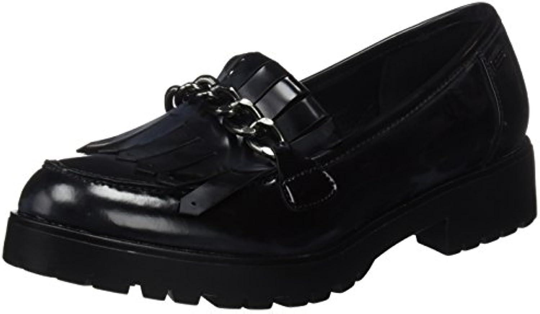 MTNG Damen Pansi Slipper 2018 Letztes Modell  Mode Schuhe Billig Online-Verkauf