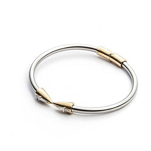bracelet-femme-bijoux-cesare-paciotti-casual-cod-jpbr1282g
