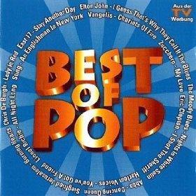 Polystar (PolyStar) Best of Pop