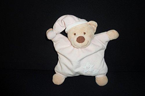 doudou-ours-monoprix-1790539-45