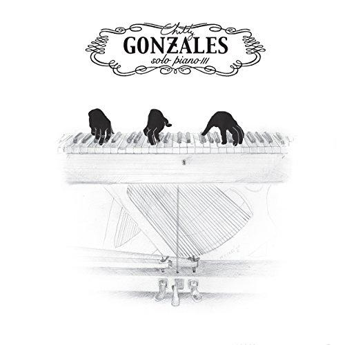Bildergebnis für solo piano 3