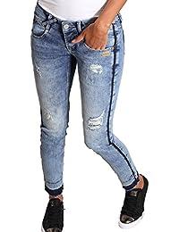 Suchergebnis auf für: gang jeans nena: Bekleidung