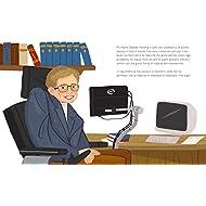 Stephen-Hawking-Ediz-a-colori