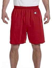 Champion - Short de sport - Homme L