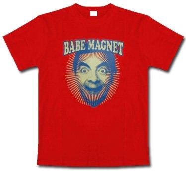 mr-bean-babe-magnet-shirt-l-