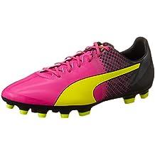 Puma Evospeed 1.5 Tricks AG, Botas de fútbol para Hombre