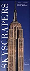 Skyscrapers by Judith Dupre (2001-05-01)