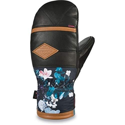 Dakine Damen Handschuh Team Fleetwood Mittens (Dakine-ski-handschuhe)