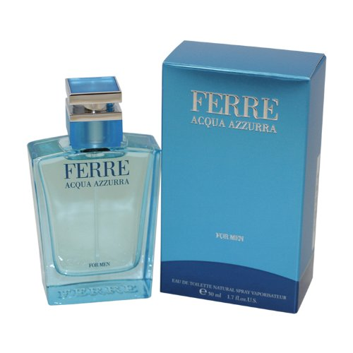 gianfranco-ferre-acqua-azzurra-set-de-regalo-50ml-edt-100ml-gel-de-ducha