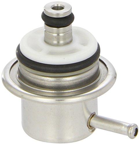 Intermotor 16526 - Regolatore pressione carburante