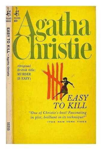 agatha christie best books free download