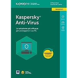 41meKYq1btL. AC UL250 SR250,250  - Bitcoin tra i principali argomenti di spam e phishing del 2017 secondo Kaspersky Lab
