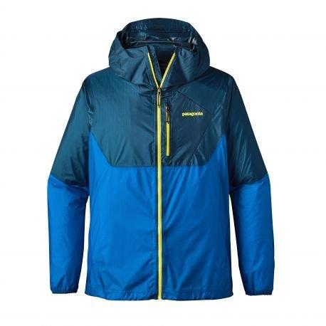 patagonia-giacca-uomo-big-sur-blue-xs