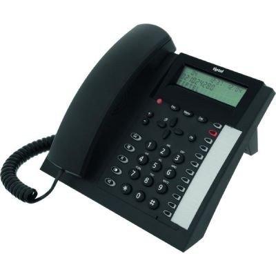 Tiptel 1020 Telefon