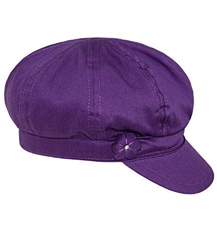 - Kinder Mit Hüten