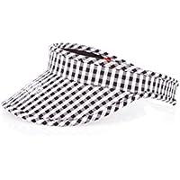 XFORE mirino cappello visiera visore sun visor cap da golf