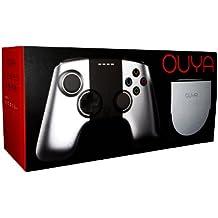 OUYA - Consola 8 GB