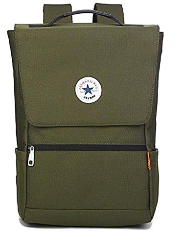 wasserdichter-laptop-rucksack-fur-bis-16-zoll-laptops-vollkommene-kundenspezifische-hulse-passte-fur