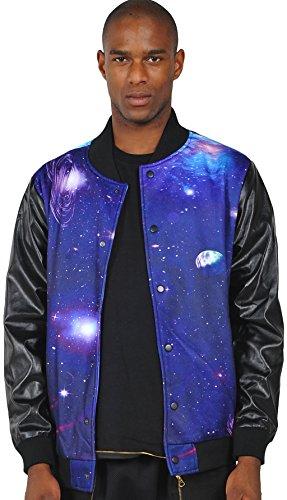 pizoff-hombre-hip-hop-jacket-cazadora-de-aviador-con-mangas-de-efecto-cuero-de-galaxia-nebulosa-xkjk